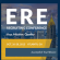 10/26 – 28/2015  Speaking at the ERE Recruiting Conference in Atlanta