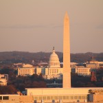 DC capital for site