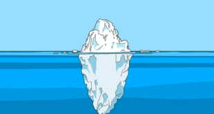 Hiring freezes have unintended side effects - Source: Pixabay - Mote Oo Education