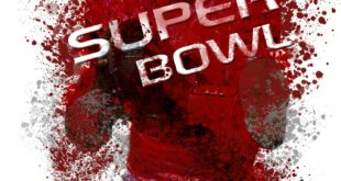 Super Bowl was won by recruiting