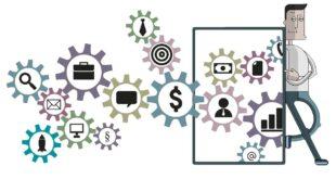 Predict remote work turnover