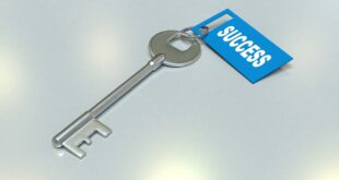 Reduce turnover for executives and top performers by giving them the key to success.